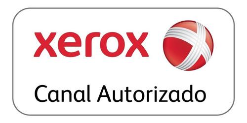 modulo xerox 7120 magenta,yellow y cyan 100% nuevos sellados