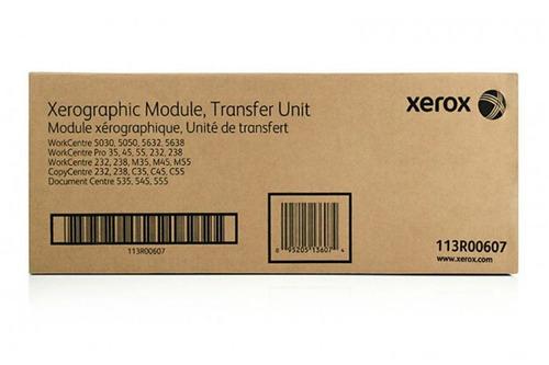 modulo xerox wc 5030/5050/5632/5638 nuevo 113r610