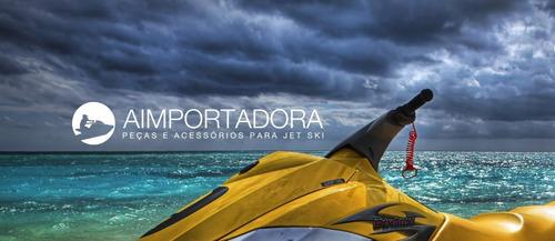 modulo yamaha vx 110 deluxe 4 tempos jet ski - promoção
