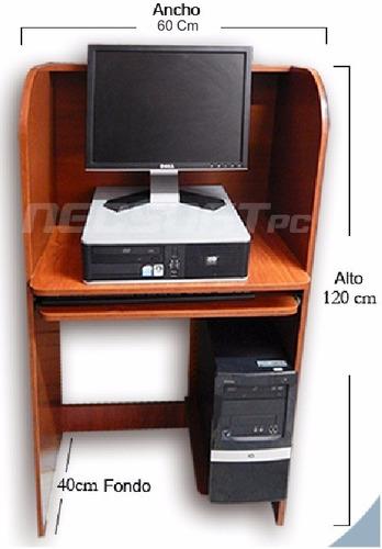 módulos café internet salas de sistemas colegios garantizado