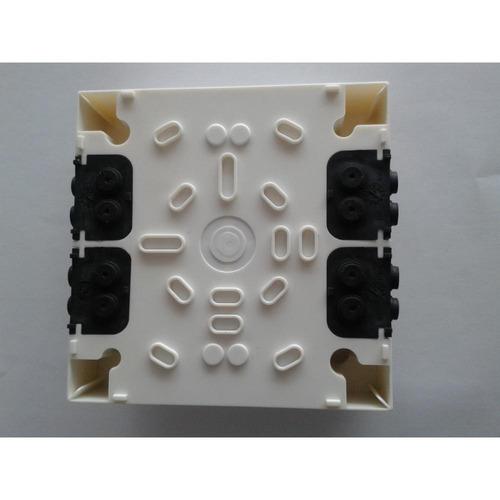 módulos de conexión a convencionales bosch flm-420/4-con-s