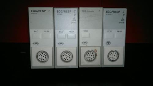 modulos de monitores