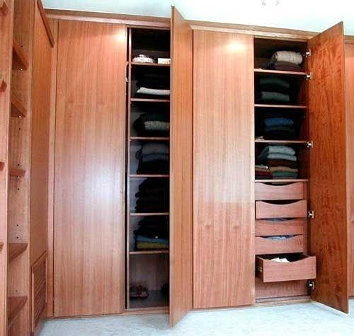 módulos de oficina, muebles cocina, etc. fabricante directo
