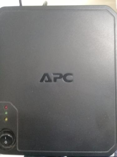 modulos de proteção de tensão - bmi & apc