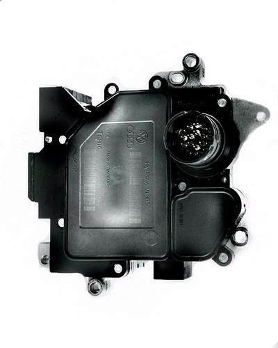 módulos de transmisión a4 01j reacondicionados garantizados