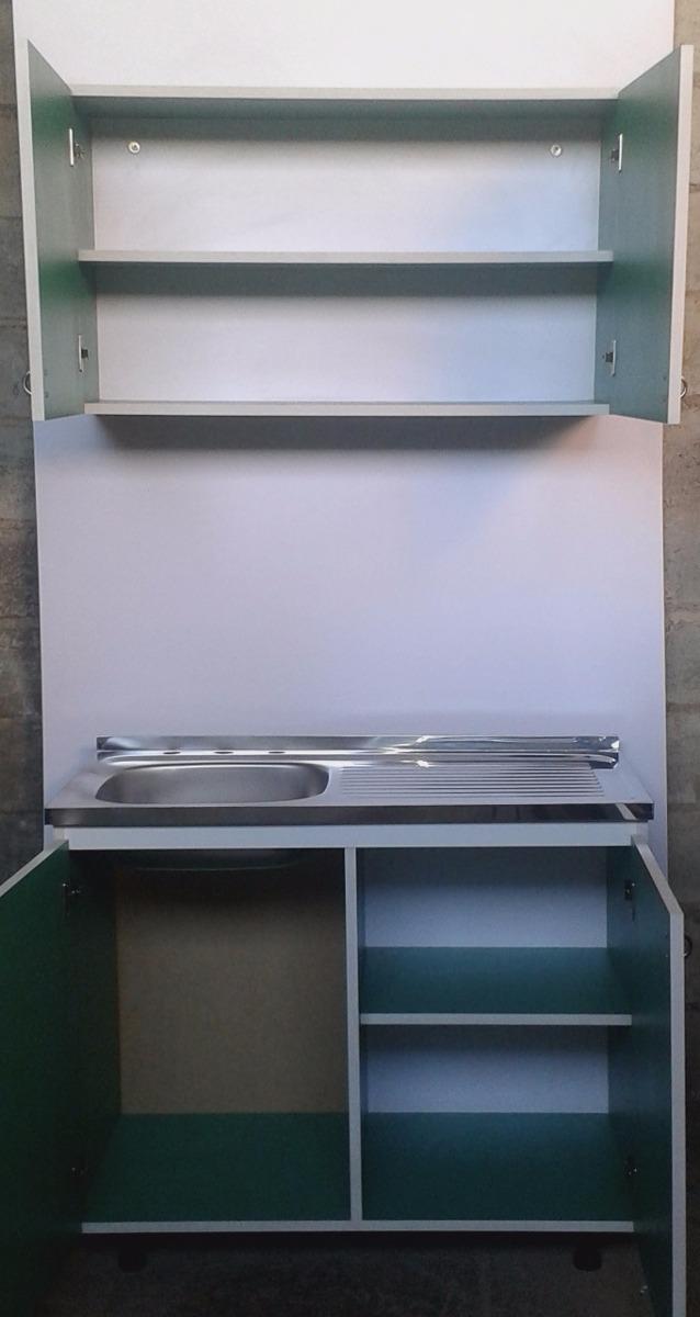 Gabinetes De Cocina Usados En Venta Ideas Of Gabinetes Para ...