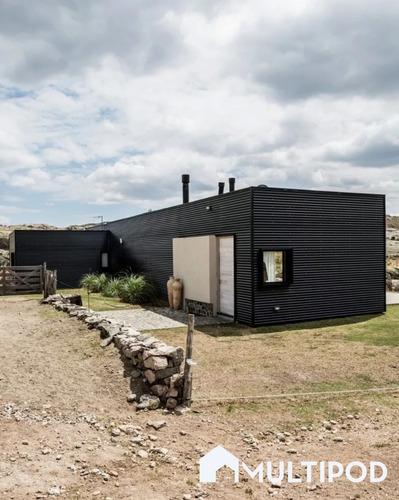 modulos habitables casa prefabricadas viviendas premoldeadas