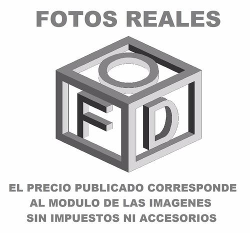 modulos habitables - oficina movil 3mts - capital federal
