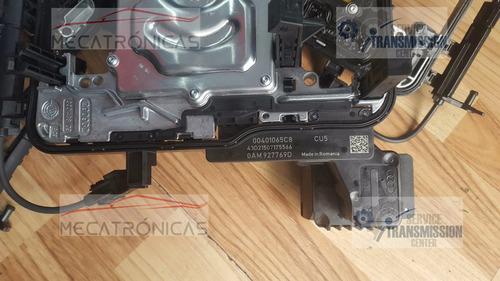 modulos mecatronicas 0am927769d nuevos originales dsg 7 vel.