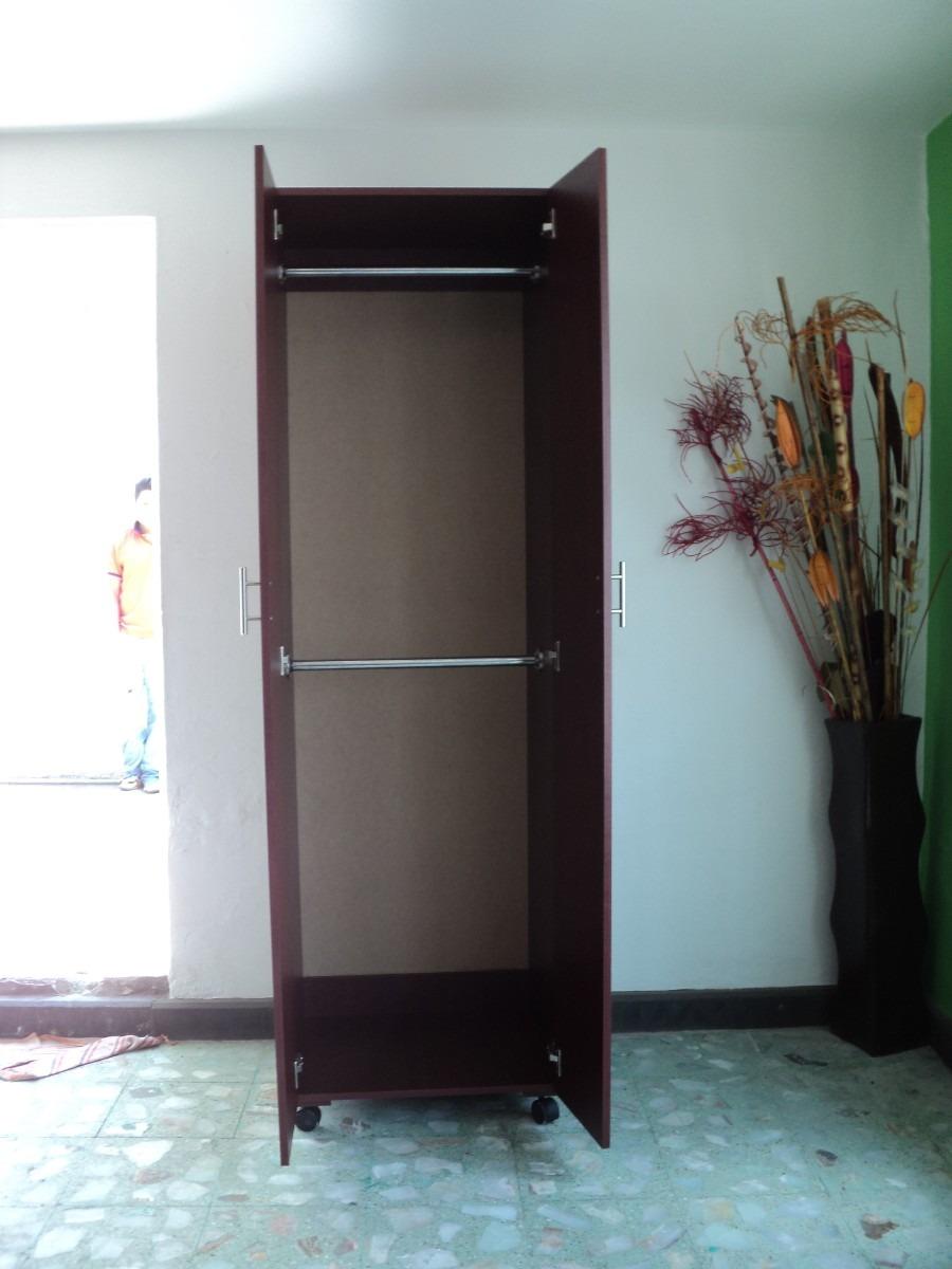 modulos minimalistas para armar tu closet modulo con 2