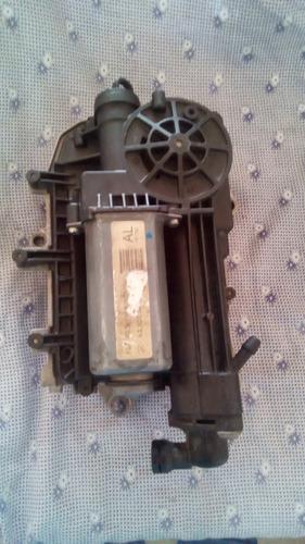 modulos venta y reparacion de easytronic de corsa y meriva