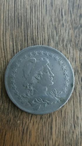 moeda 400 reis 1931 república dos estados unidos do brasil