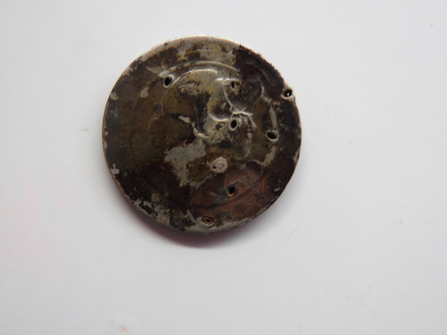 moeda antiga 200 réis 1926