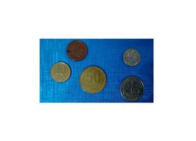 Converter Euro Em Peso Argentino Knox