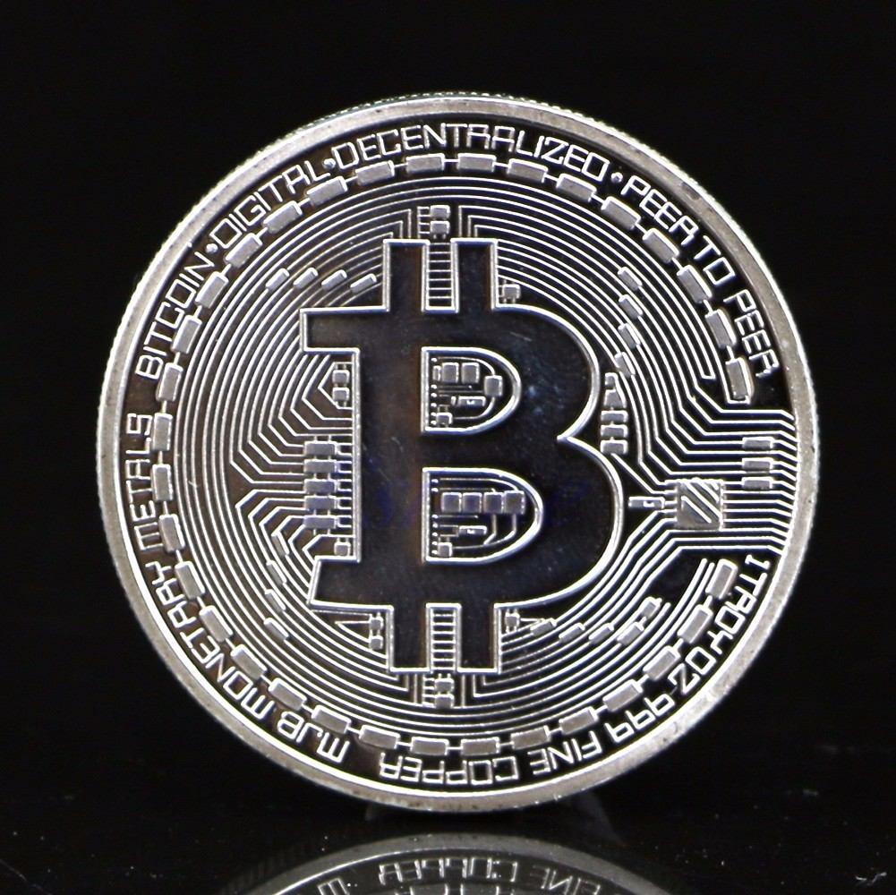 mm bitcoin