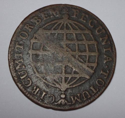 moeda brasil réis