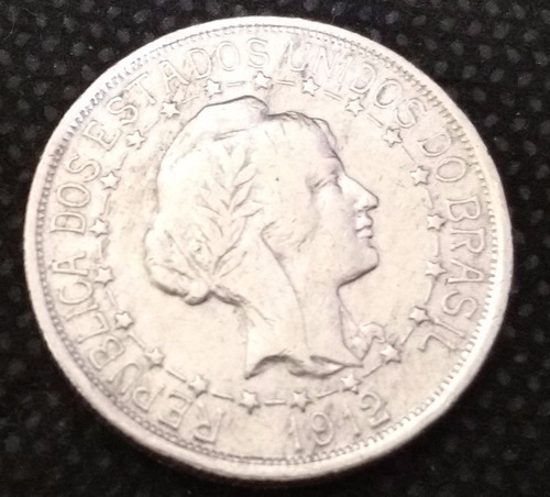 moeda brasil reis