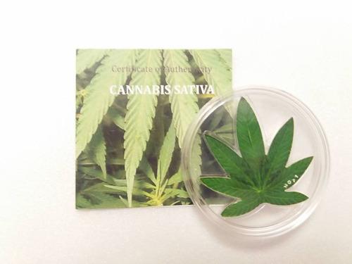 moeda de 100 francs cpa - moeda que exala cheiro da maconha