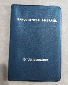 fce538189 Moeda Prata Castelo - Cédulas e Moedas no Mercado Livre Brasil
