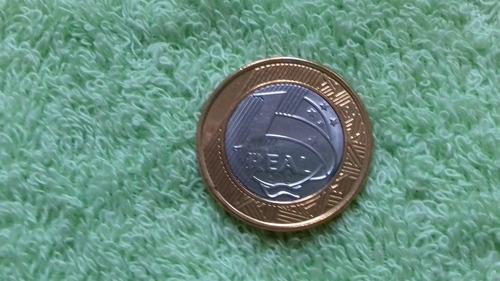 moeda entrega da bandeira (solicite promoção)