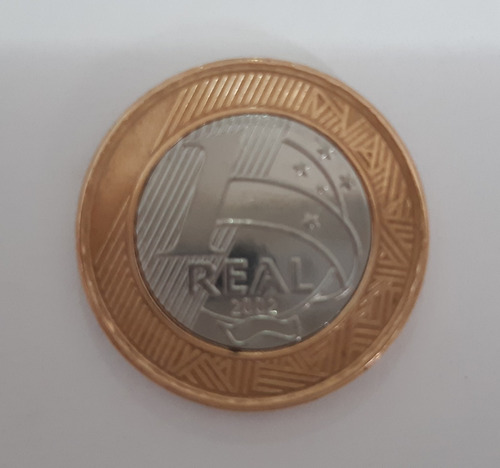 moeda juscelino kubitschek