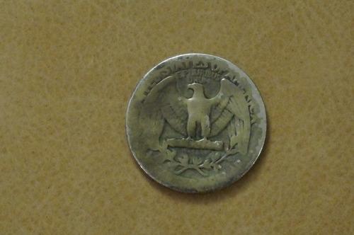 moeda prata coleção