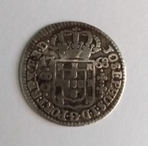 moedas antiga império
