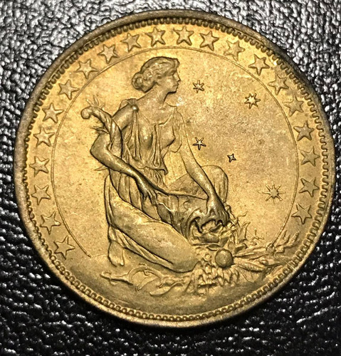 moedas antigas - 1000 reis de 1927