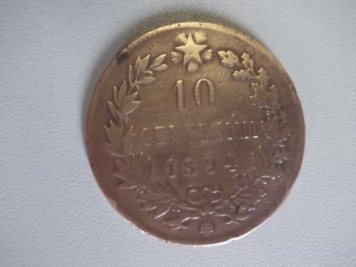 moedas antigas estrangeiras e nacionais