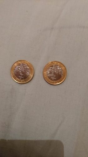 moedas das moedas