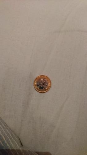 moedas das olimpíadas e moedas nacionais comemorativas