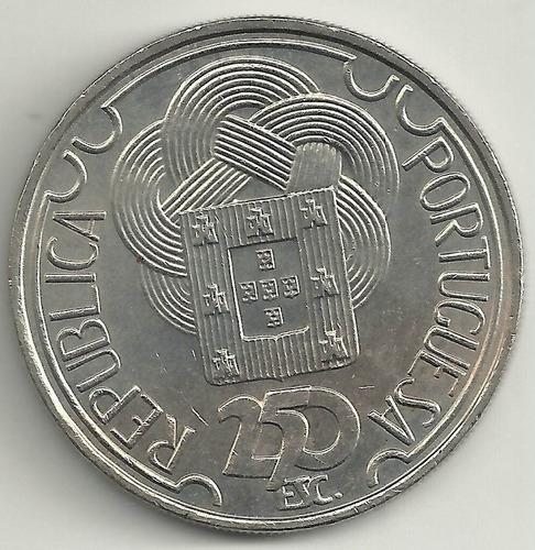 moedas de olimpíadas