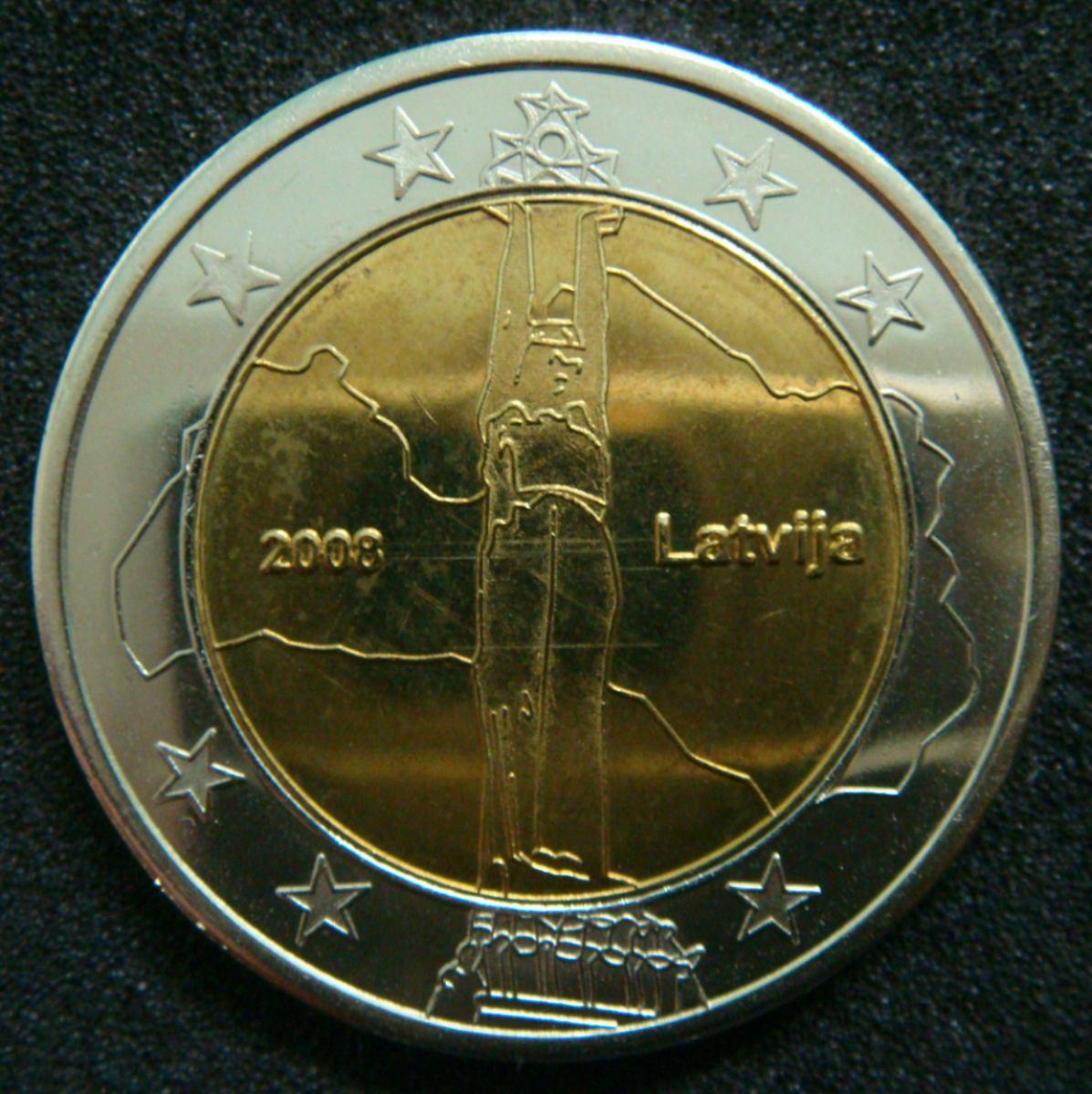 Letonia fc