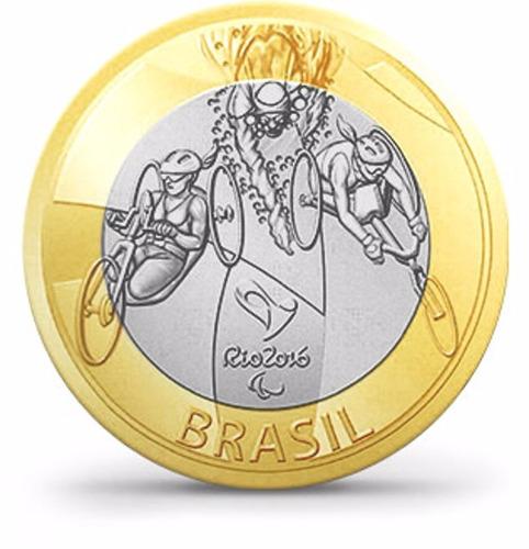 moedas moedas coleção