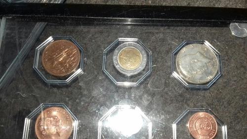 moedas nacionais e estrangeiras , planeta deagostini