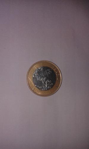 moedas olimpiadas