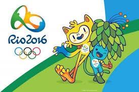 moedas olimpíadas avulsas flor de cunho