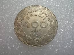 moedas raras antigas-réis-cruzeiro-cruzados-centavos