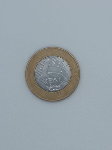 moedas raras: olimpíadas 2016, bacen e juscelino kubitschek!