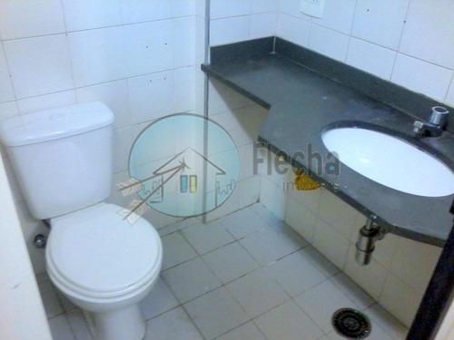 moema - comercial - locação - duplex - 72339