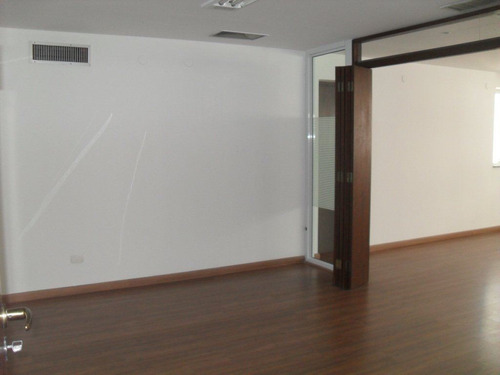 moema - impecável - conjunto comercial - 364,00m² au - 07 vagas pronto! - 226-im98583