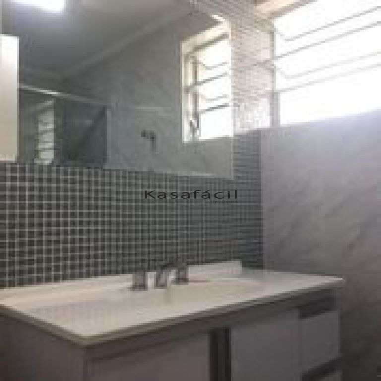 moema indios, 1 dorm, 73 m², 1 vg - kf28436