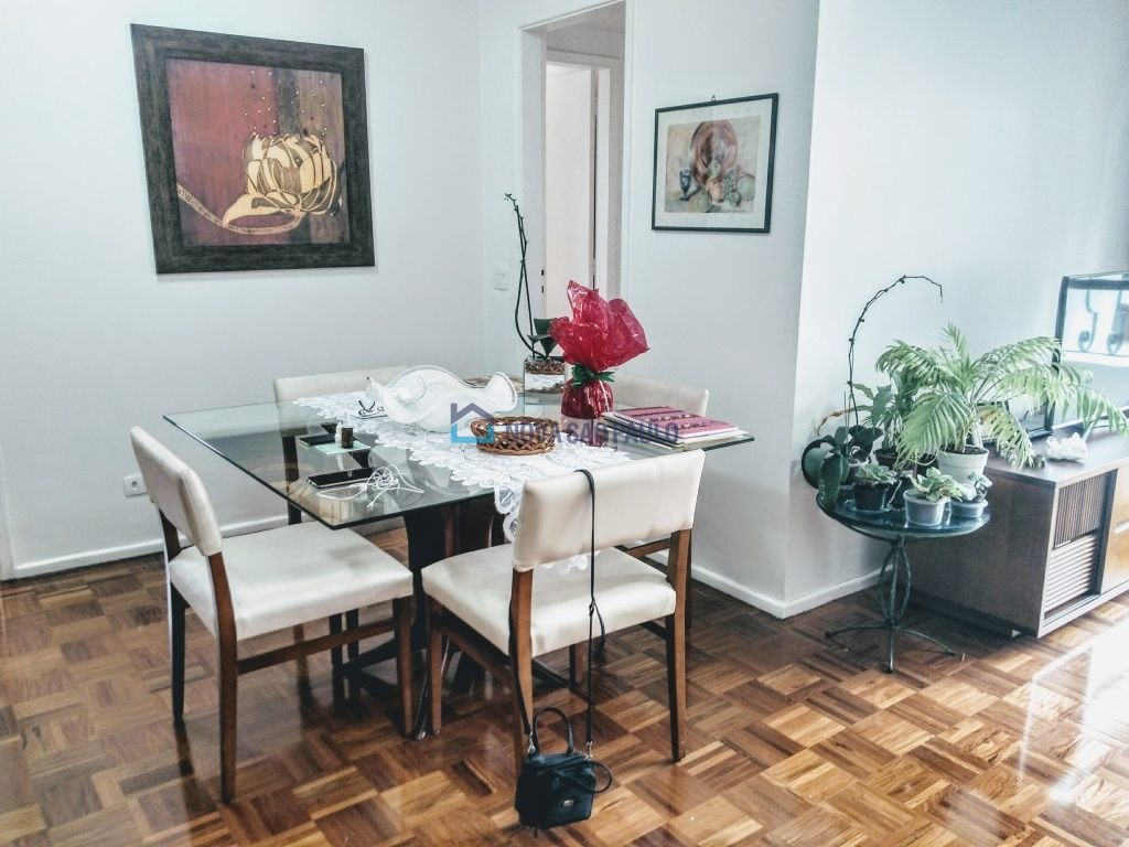 moema pássaros! apartamento 87 m², sala em l, 02 dormitórios e 02 vagas. sacada e lazer. - mo442