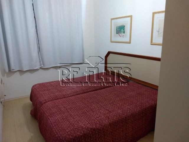 moema top life flat para locação - ref6385