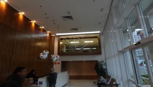 moema work center - salas comerciais em moema   npi imoveis - l-4839