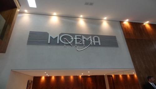 moema work center - salas comerciais locacao em moema | npi imoveis. - v-1475