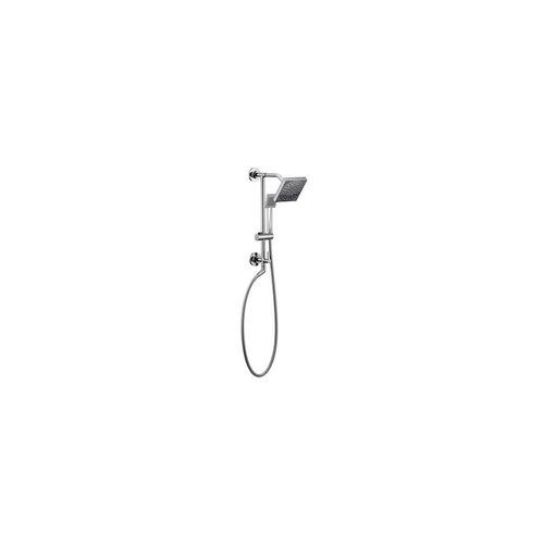 moen s6340 cabeza de ducha de una función de 90 grados y 6 g