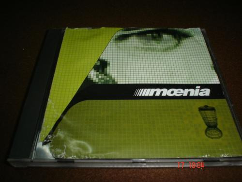 moenia - cd album - 067.86.m.mixes daa