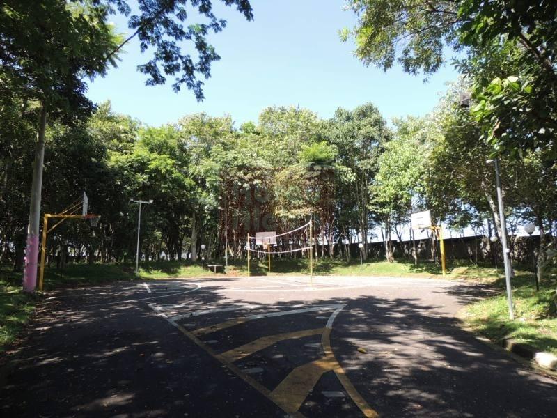 mogi das cruzes - sobrado em condominio - parque das figueiras - 3 dorms (1 suite) 2 vagas - repleto de armários ! - 1033