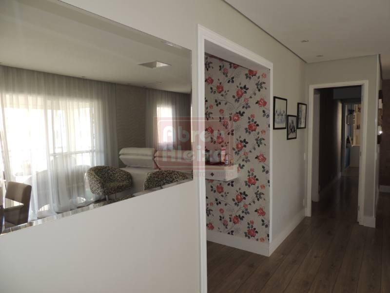 mogi - helbor home itapety - apto com 3 suites + sala ampliada, 148 m² úteis + 2 vagas +  condominio com lazer de clube ! - 1005